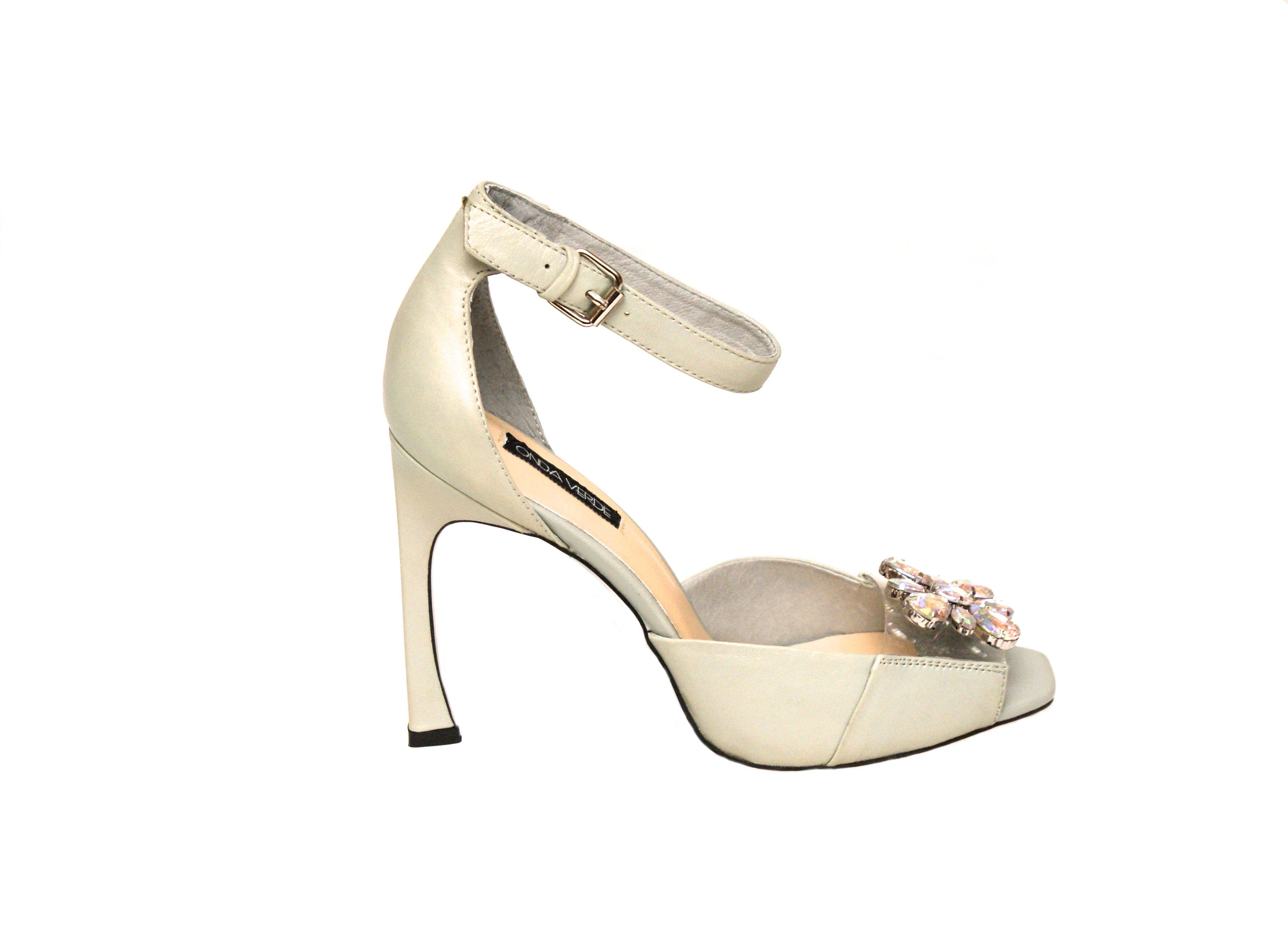 Обувь карри интернет магазин цены фото